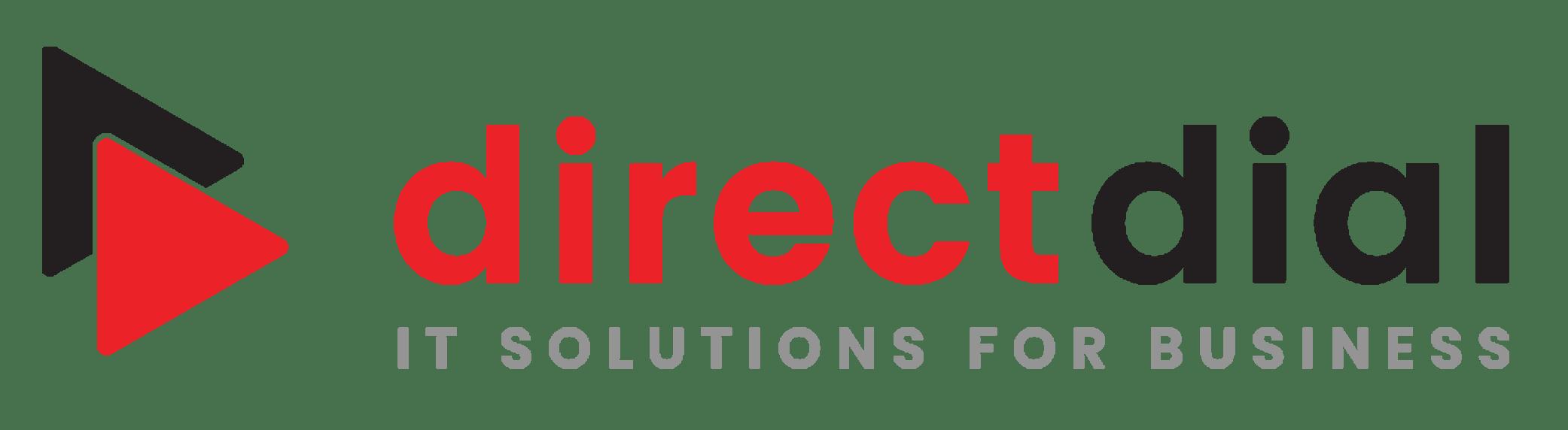 DirectDial_Logo-2019-HR