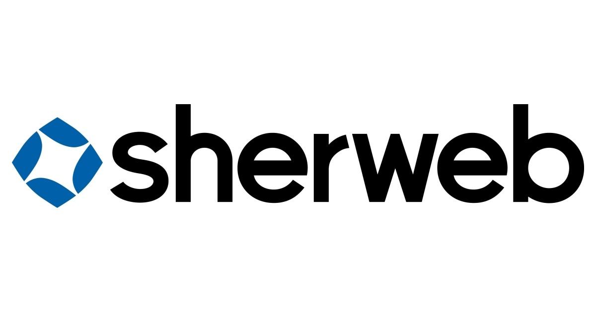 Sherweb_Logo-Full_color_3000px_544px
