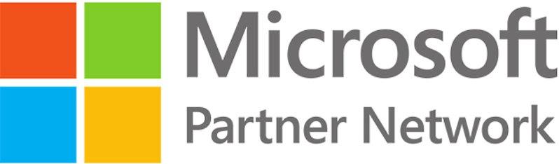 microsoft-partner-network